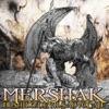 Mershak - Bushido