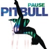 Pause - Single, Pitbull