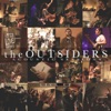 Acoustic Sessions (Live)- EP