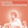 The Electric Collection, Herbie Hancock