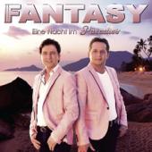 Eine Nacht im Paradies (Deluxe Version)