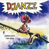 Junglejazz For Børn