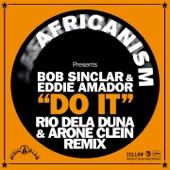 Do It (Remixes) - Single
