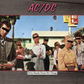 Download AC/DC - Dirty Deeds Done Dirt Cheap