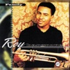 The Nearness Of You - Roy Hargrove