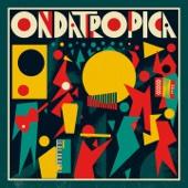 Ondatrópica (Deluxe Versión)