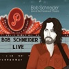 Live At the Paramount Theatre, Vol. 2