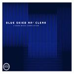 Blue Skied An