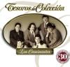 Los Caminantes - Dos Cartas Y Una Flor Album Cover