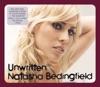 Unwritten - EP, Natasha Bedingfield