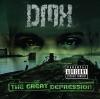 The Great Depression, DMX