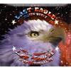 Last Eagle Vision Quest