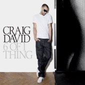 6 Of 1 Thing (Remix) [feat. Ryan Leslie] - Single