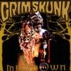 Grim Skunk