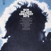 Imagem em Miniatura do Álbum: Bob Dylan's Greatest Hits