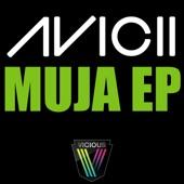 Muja (EP)