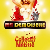 Ma demoiselle (WW Radio Edit) - Single