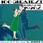 100 Greatest Big Hits of the 1920