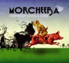 Everybody Loves a Loser - EP, Morcheeba