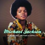 Pure Michael - Motown A Cappella
