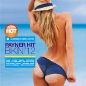 Payner Hit Bikini 2012