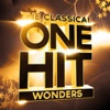 The Classical One-Hit Wonders