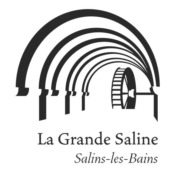 La Grande Saline - Salins-les-bains