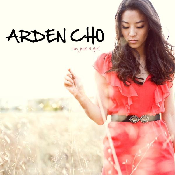 meet arden singles Arden is a gorgeous community with new single-family homes in palm beach county, fl within the wellington school district.