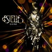 Shine (Bonus Video Version)