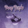 The Platinum Collection, Deep Purple