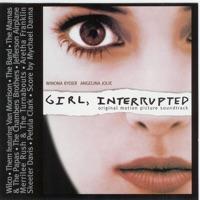 Girl, Interrupted - Official Soundtrack