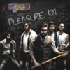 Pleasure 101 - Single ジャケット写真