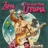The Man from Utopia, Frank Zappa