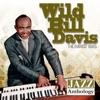 Organ Grinders Swing  - Wild Bill Davis