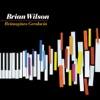 Imagem em Miniatura do Álbum: Brian Wilson Reimagines Gershwin