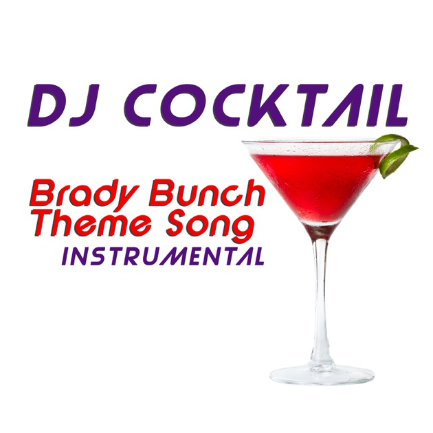 Rajasthan Royals Theme Song Free Download: Brady Bunch Theme Song (Instrumental)