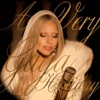 A Very Gaga Holiday (Live) - EP, Lady Gaga