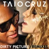 Dirty Picture (The Remixes) [feat. Ke$ha], Taio Cruz