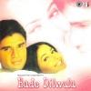 Bade Dilwala