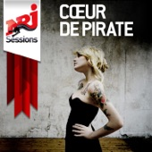 NRJ Sessions: Cœur de pirate