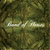 Everything All the Time, Band of Horses