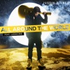 All Around the World (feat. Ludacris)