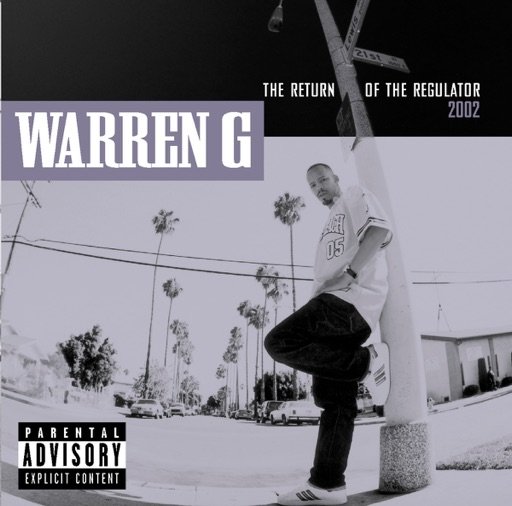 Lookin' at You - Warren G
