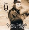 Imagem em Miniatura do Álbum: Black Reign