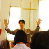 山陽聖約キリスト教会 礼拝説教