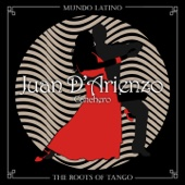 The Roots of Tango: Canchero