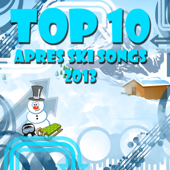 Top 10 Apres Ski Songs 2013