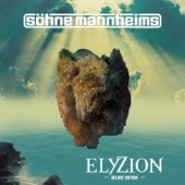 ElyZion (Deluxe Edition)