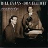 Airegin  - Bill Evans