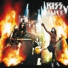 Alive - The Millennium Concert (Live At BC Place Stadium in Vancouver), Kiss